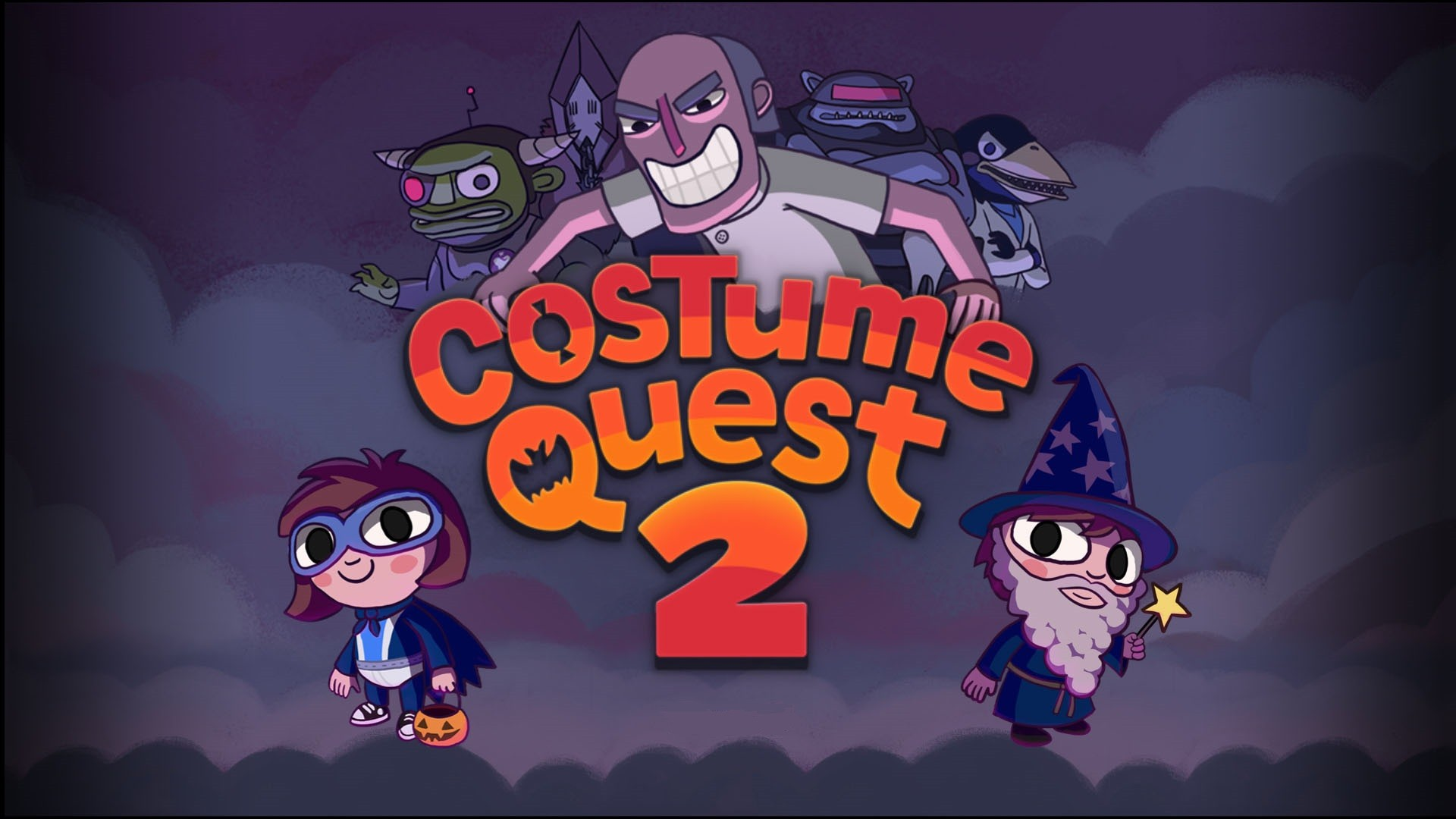 Costume-Quest-2-Review-463211-2