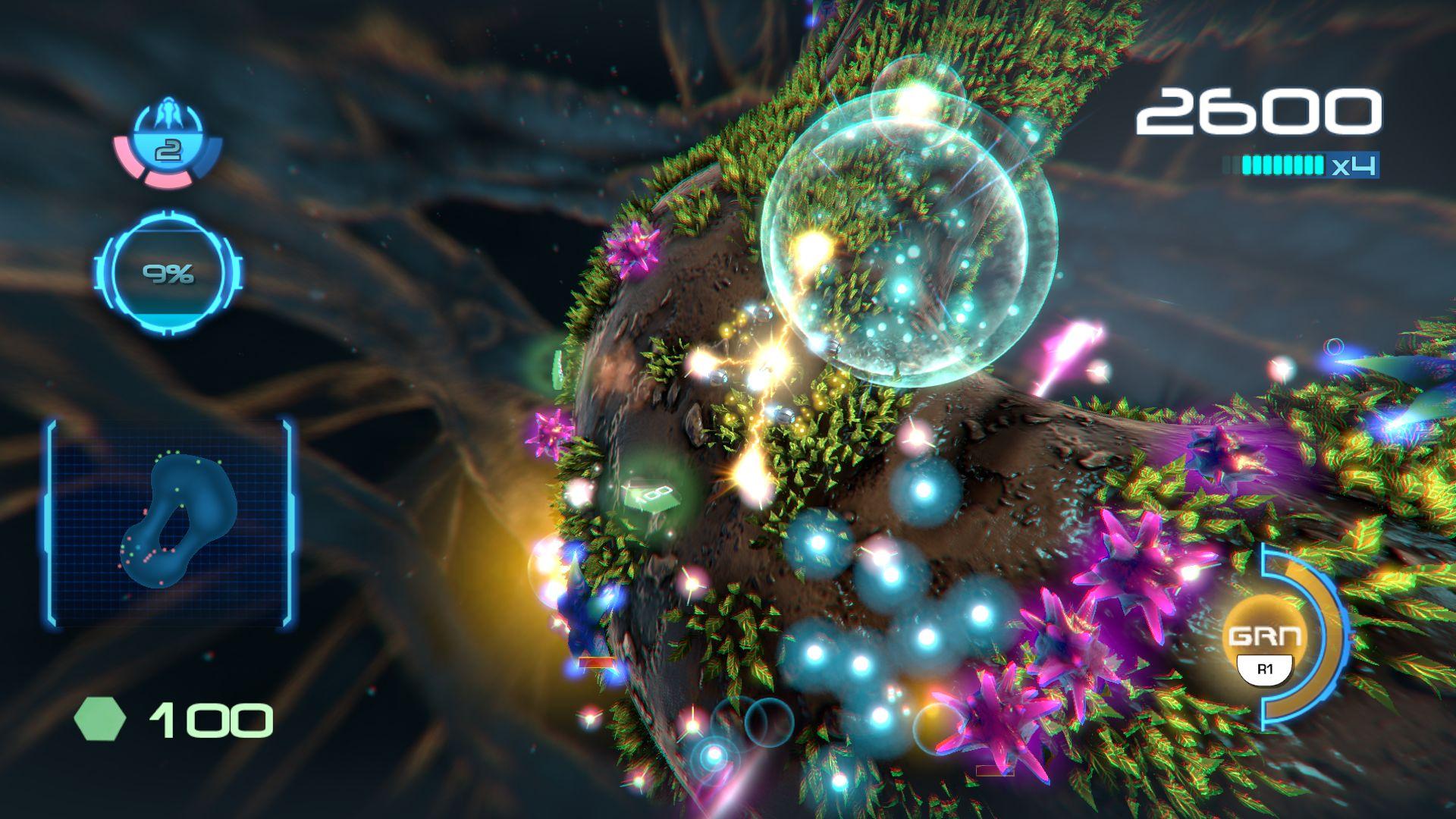 NanoAssaultNeoX_06