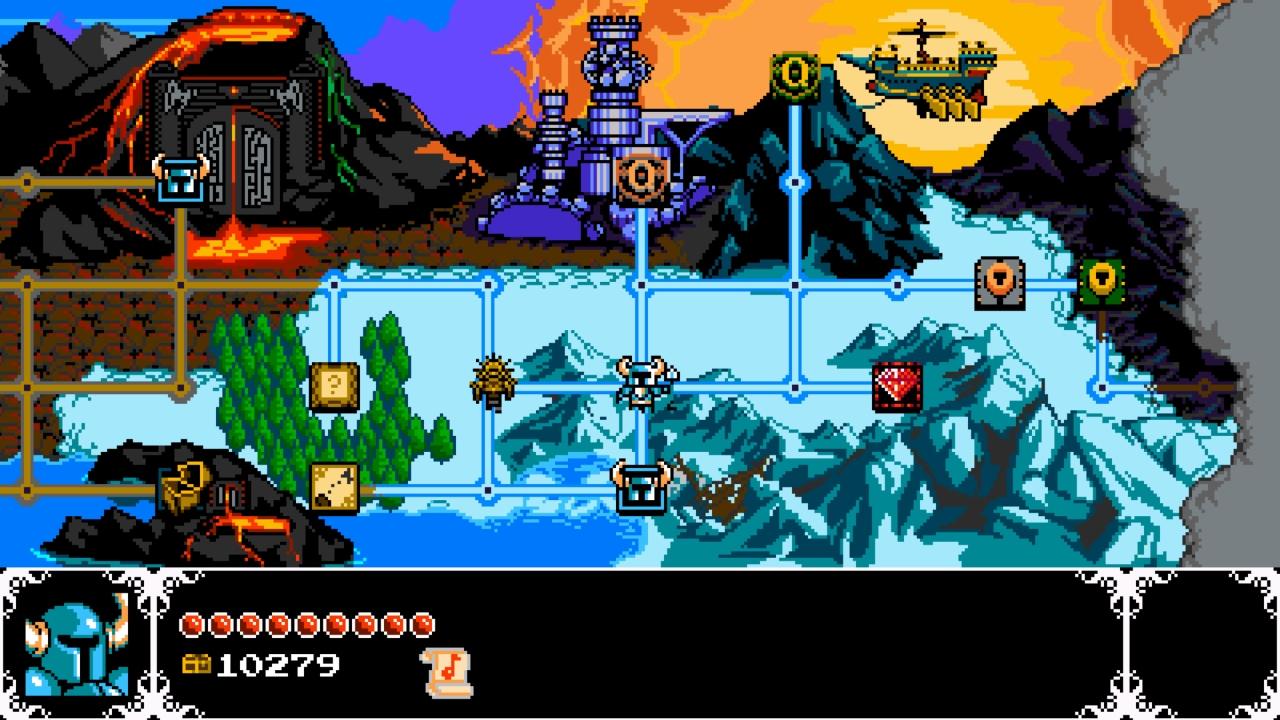 WiiU_screenshot_TV_0178F