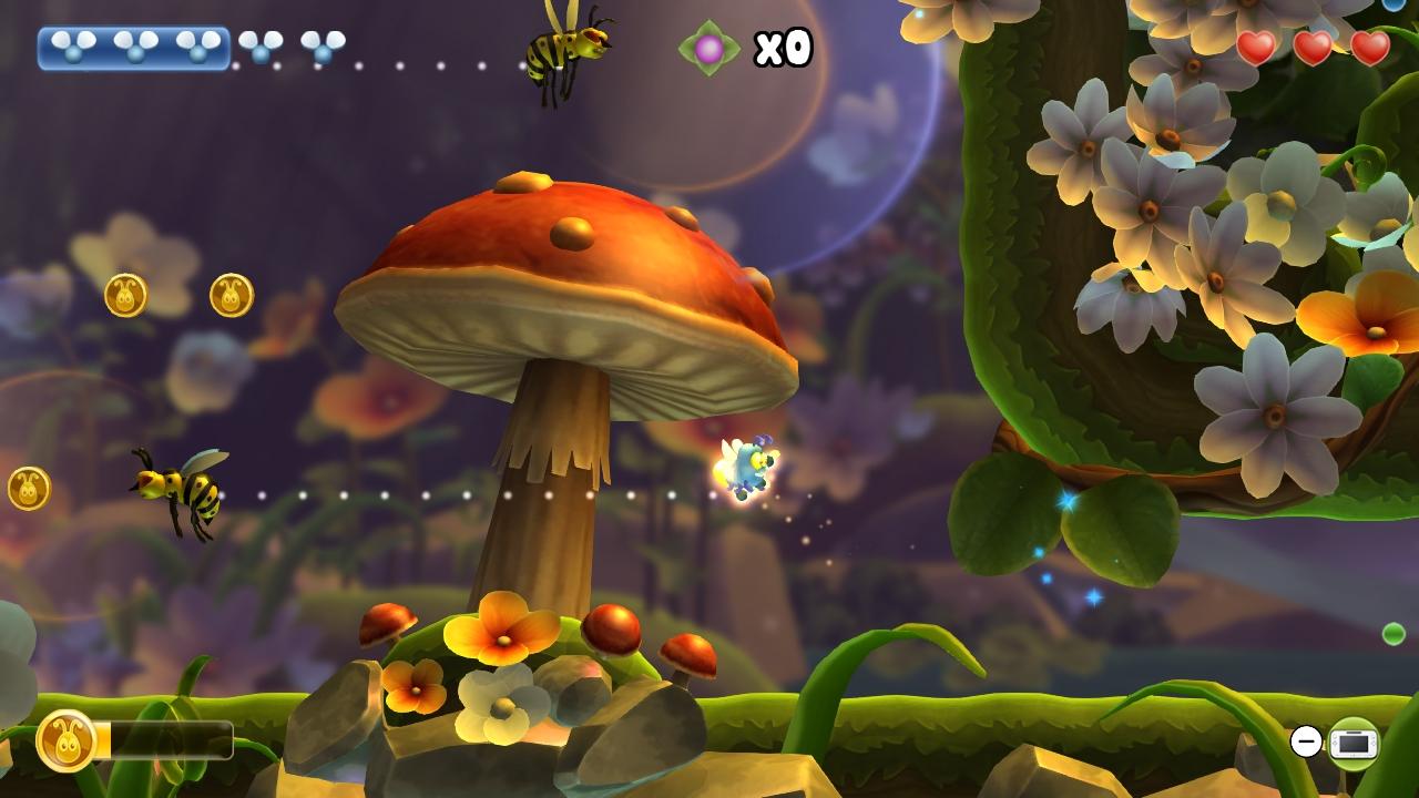 WiiU_screenshot_TV_0180D