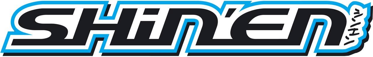 logo_shinen