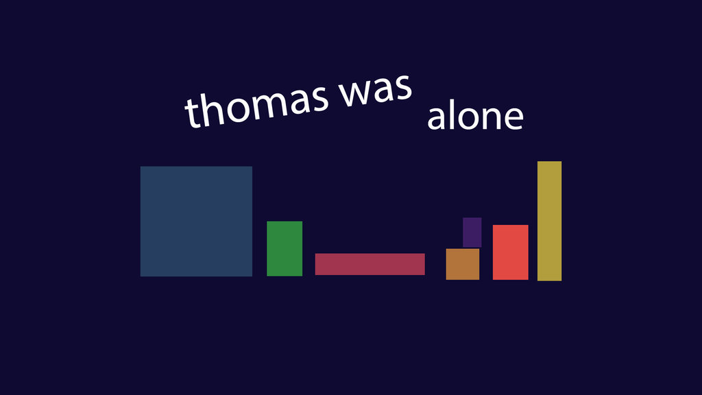 thomas_was_alone_by_someelixer-d6fseqv