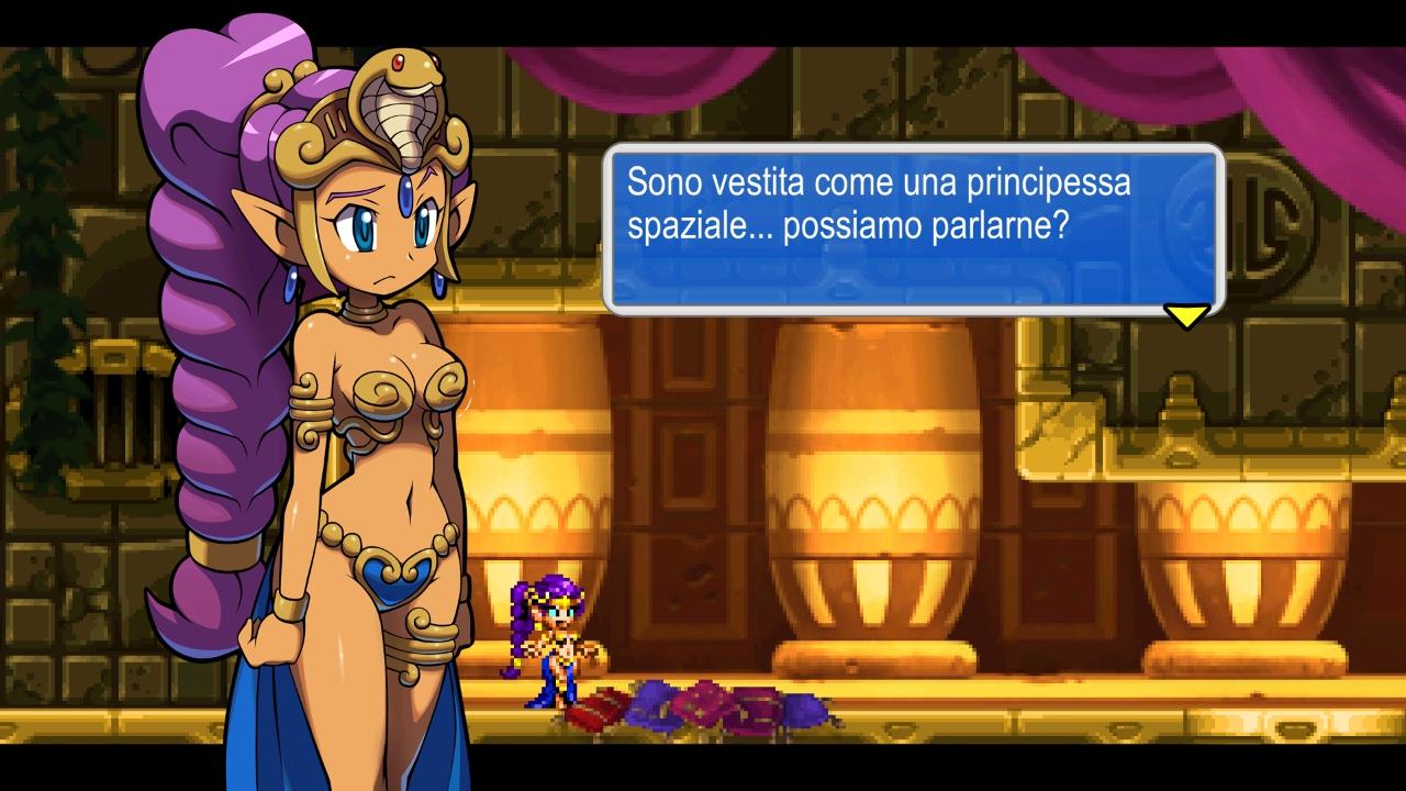 WiiU_screenshot_TV_01A95