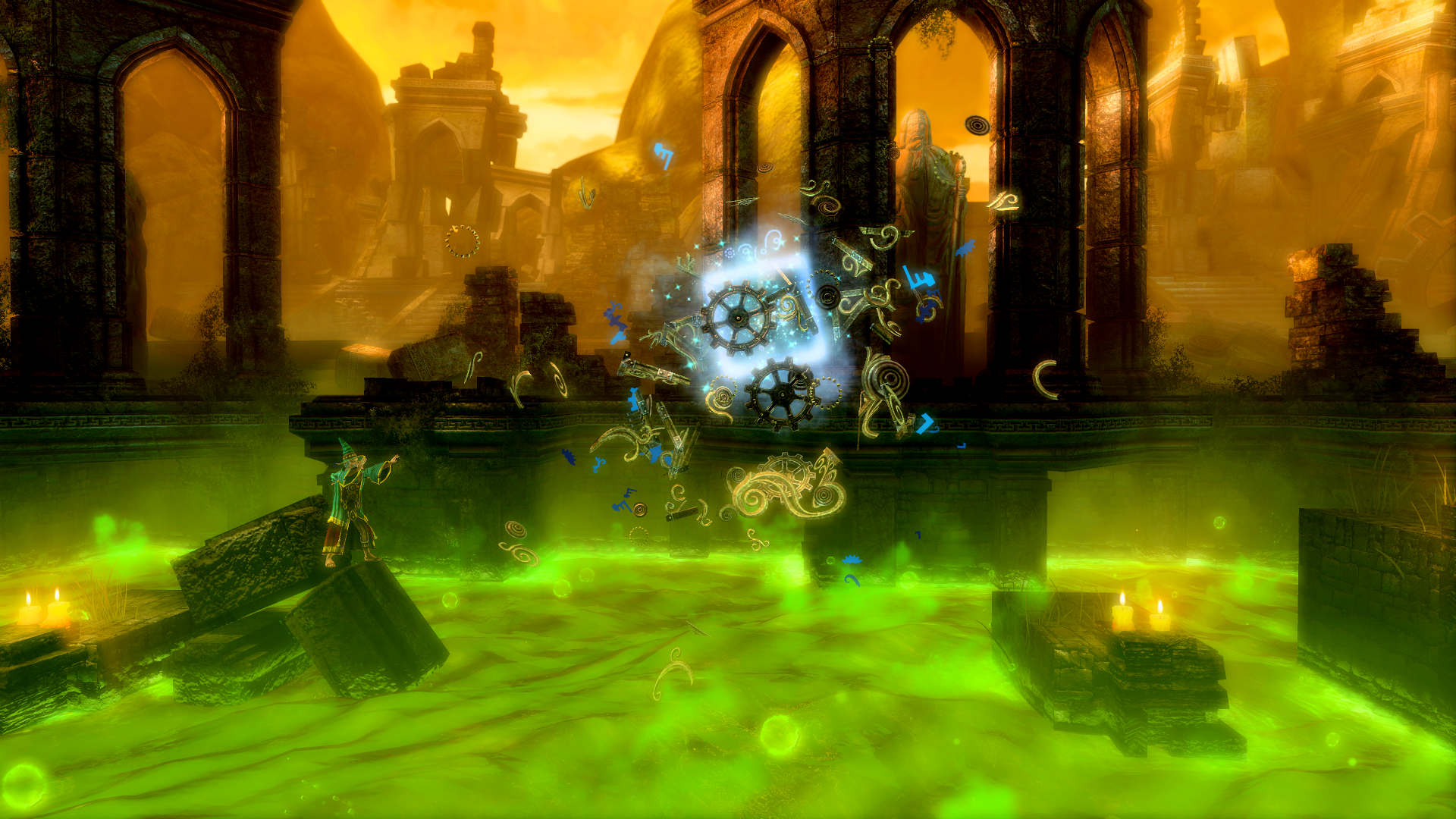 Trine_Enchanted_Edition_Forest2_Boxbreaking
