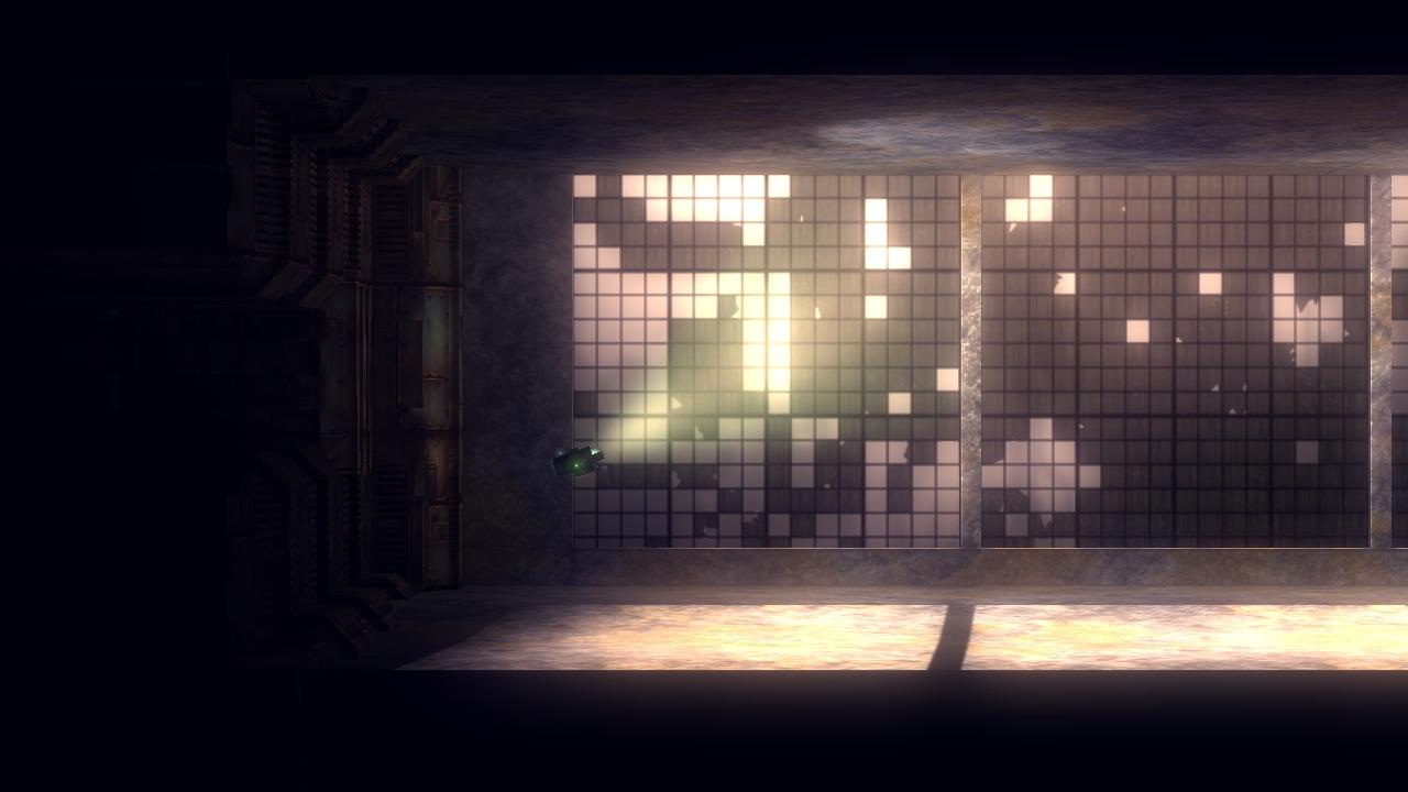 WiiU_screenshot_TV_01A12