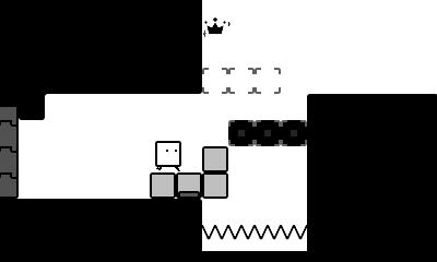 3DSDS_Boxboy_02