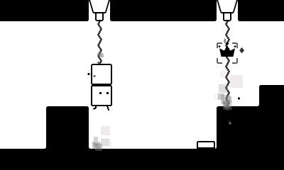 3DSDS_Boxboy_03