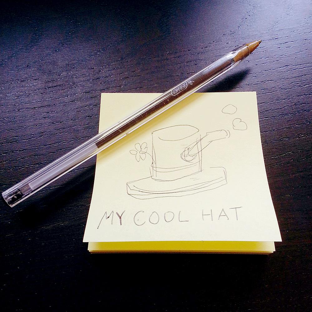SteamWorld-Heist-Hat-sketch