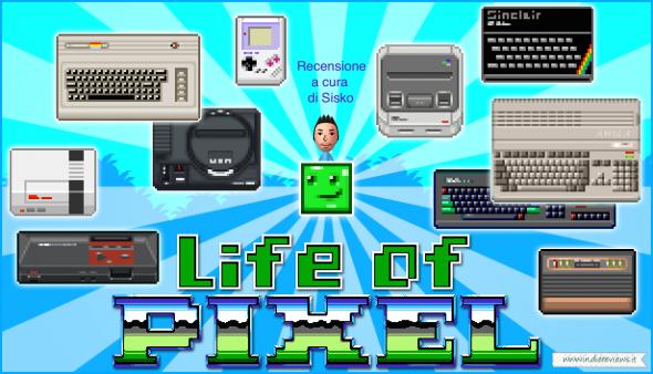 LifeOfPixel