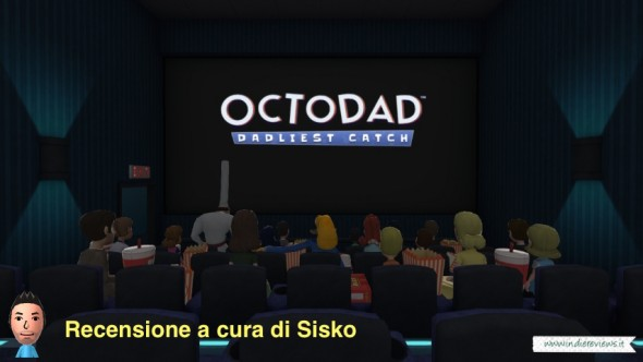 OctodadDadliestCatch