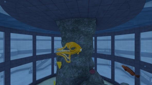 WiiU_screenshot_GamePad_01DC1