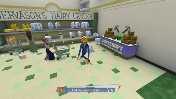 WiiU_screenshot_TV_01DC1