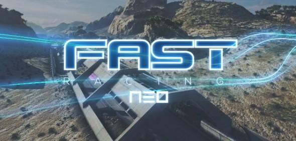FAST-Racing-Neo-SA-Gamer