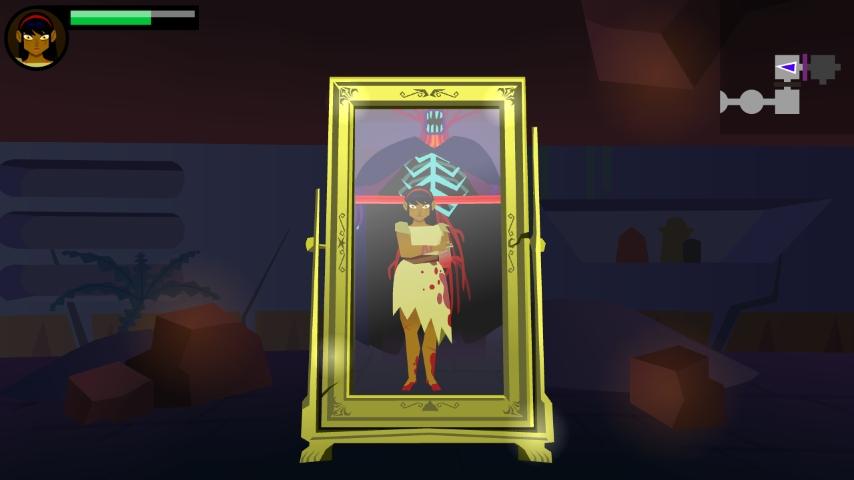 WiiU_screenshot_GamePad_01BA0