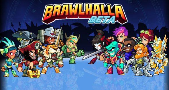 brawlhalla-profile_banner-4b6e0d6d3135a6da-480