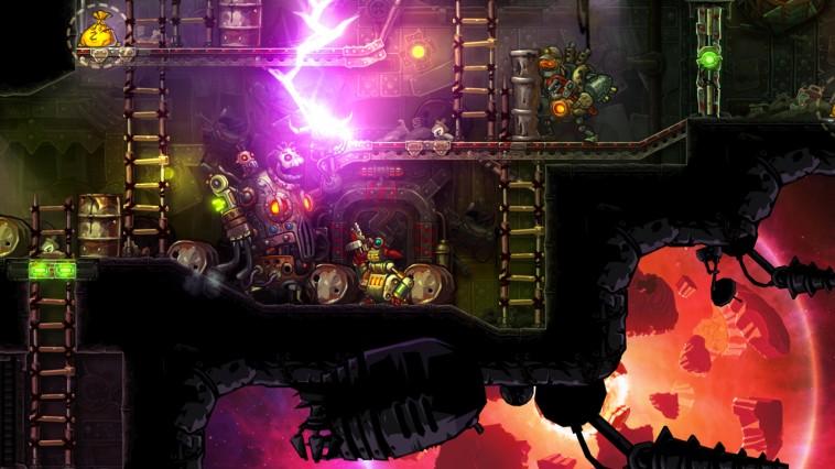 WiiUDS_SteamWorldHeist_04_mediaplayer_large