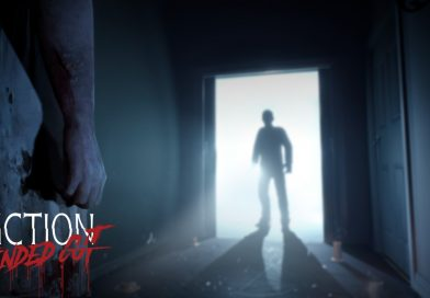 [Recensione] Infliction: Extended Cut