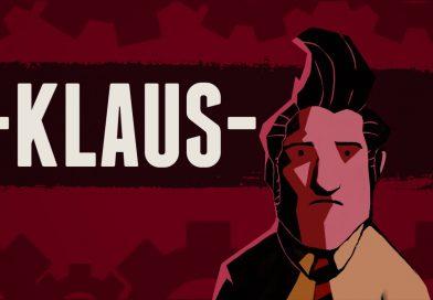 [Recensione] KLAUS