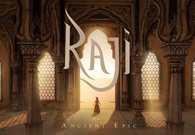 [Recensione] Raji: An Ancient Epic