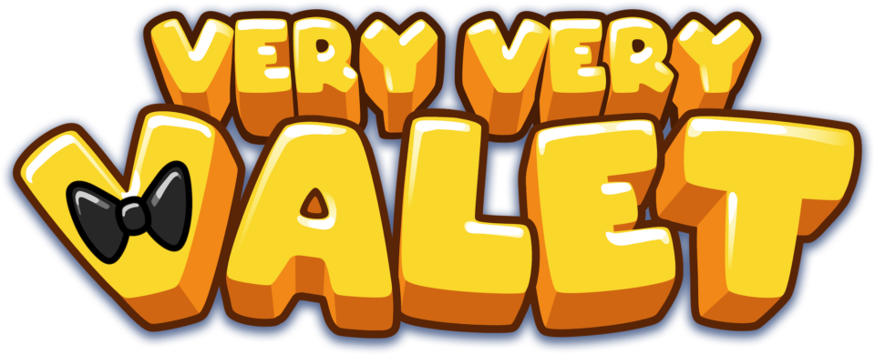 Very Very Valet per Nintendo Switch arriva a maggio in versione retail e digitale