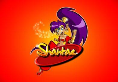 [Recensione] Shantae