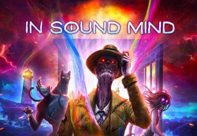 [Recensione] In Sound Mind